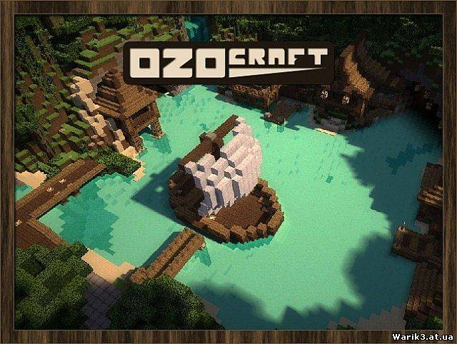How To Get Mods On Cracked Minecraft 1.7.4