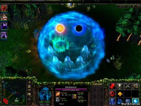 Патчи Для Warcraft 3 1 16